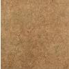 Керамический Гранит Italon Shape Cork(Италон Шейп Корк) лоппатированная 60х60 см