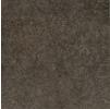 Керамический Гранит Italon Shape Black (Италон Шейп Блэк) лоппатированная 60х60 см