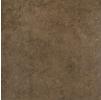 Керамический Гранит Italon Shape Chestnut (Италон Шейп Чеснат) лоппатированная 60х60 см