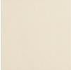 Керамический Гранит Italon Concept White(Италон Концепт Уайт) 60х60 см