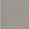 Керамический Гранит Italon Concept Grey(Италон Концепт Грей) 60х60 см