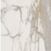 Керамический Гранит Italon CHARME Evo Calacatta(Италон Шарм Эво Калакатта) 45х90 см