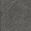Керамический Гранит Italon CHARME Evo Antracite(Италон Шарм Эво Антрачит) 44х88 см