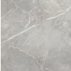 Керамический Гранит Italon CHARME Evo Imperial(Италон Шарм Эво Империале) 59x59 см