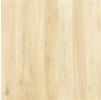 Керамический Гранит Italon Chateau Cream Plank(Италон Шато Крим Плэнк) 60x60 см