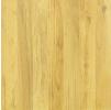 Керамический Гранит Italon Chateau Jaune Plank(Италон Шато Жон Плэнк) 60x60 см