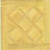 Керамический Гранит Italon Chateau Jaune Cross(Италон Шато Жон Кросс) 60x60 см