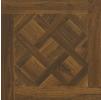 Керамический Гранит Italon Chateau Brun Cross(Италон Шато Брун Кросс) 60x60 см
