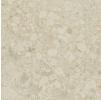 Керамический Гранит Italon Globe Ice(Италон Глоуб Айс) 45х45 см