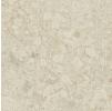 Керамический Гранит Italon Globe Ice Grip(Италон Глоуб Айс Грип) 45х45 см