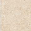 Керамический Гранит Italon Globe Vanilla Grip(Италон Глоуб Ванилла Грип) 45х45 см