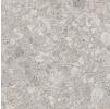 Керамический Гранит Italon Globe Smoke Grip(Италон Глоуб Смоук Грип) 45х45 см