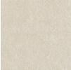 Керамический Гранит Italon Landspace White(Италон Лэндскейп Уайт) 45x45 см