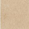 Керамический Гранит Italon Landspace Sand(Италон Лэндскейп Сэнд) 45x45 см