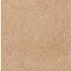 Керамический Гранит Italon Landspace Rose(Италон Лэндскейп Розэ) 45x45 см