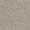 Керамический Гранит Italon Landspace Grey(Италон Лэндскейп Грей) 45x45 см