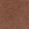 Керамический Гранит Italon Landspace Red(Италон Лэндскейп Рэд) 45x45 см