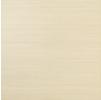Керамический Гранит Italon Ego Sugar (Италон Эго Сахар) 45х45 см