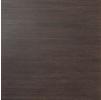 Керамический Гранит Italon Ego Dark Chocolate (Италон Эго Черный Шоколад) 45х45 см