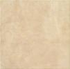 Керамический Гранит Italon Space Sand (Италон Спейс Сэнд) 45х45 см