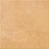 Керамический Гранит Italon Space Gold (Италон Спейс Голд) 45х45 см