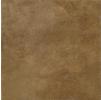 Керамический Гранит Italon Space Wenge (Италон Спейс Венге) 45х45 см