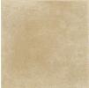 Керамический Гранит Italon Artwork Beige (Италон Артворк Беж) 30x30 см