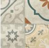 Керамический Гранит Italon Artwork Patchwork (Италон Артворк Пэчворк) 30x30 см