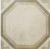 Керамический Гранит Italon Artwork Octagon (Италон Артворк Октагон) 30x30 см