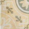 Керамический Гранит Italon Artwork Sahara (Италон Артворк Сахара) 30x30 см