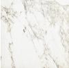 Керамический Гранит Italon Class White Inserto Precious (Италон Класс Уайт Вставка Прэшэс) 45x45 см