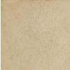 Керамический Гранит Italon Sunshine Spring (Италон Саншайн Спринт) 45x45 см