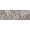 Керамический Гранит Porcelanosa Dover Antique 31.6x90 cm