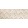 Керамический Гранит Porcelanosa Dover Spiga Arena 31.6x90 cm