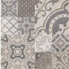 Керамический Гранит Porcelanosa Dover Antique 59.6x59.6 cm