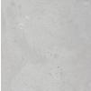 Керамический Гранит Porcelanosa Dover Caliza 59.6x59.6 cm
