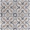 Керамический Гранит Porcelanosa Barselona C 59.6x59.6 cm