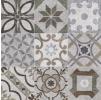 Керамический Гранит Porcelanosa Barselona D 59.6x59.6 cm