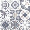 Керамический Гранит Porcelanosa Barselona F 59.6x59.6 cm