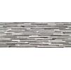 Керамический Гранит Porcelanosa Jersey Mix 31.6x90 cm