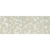 Керамический Гранит Porcelanosa Meronca Hojas Topo 31.6x90 см