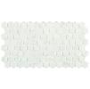 Керамический Гранит Porcelanosa forest Marmi China 31.6x59.2см