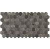 Керамический Гранит Porcelanosa forest Slate 31.6x59.2см