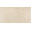 Керамический Гранит Porcelanosa Venezia Marfil 45x120 cm