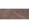 Керамический Гранит Porcelanosa Venezia Pulpis 59.6x59.6 cm