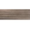 Керамический Гранит Porcelanosa Liston Chester Line Castano 31.6x90 cm