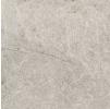 Керамический гранит Италон Клаймб/Italon Climb Ice/Роуп Nat.Ret. 60x60 см