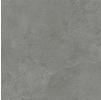 Керамический гранит Италон Материа/Italon Materia Карбонио Патинированная.Ret. 60x60 см
