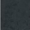 Керамический гранит Италон Материа/Italon Materia Титанио Патинированная.Ret. 60x60 см