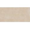 Керамический гранит Италон Материа/Italon Materia Магнезио/Хелио Патинированная.Ret. 30x60 см